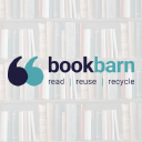 Read Bookbarn Int\'l Reviews