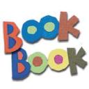 Bookbook.gr logo