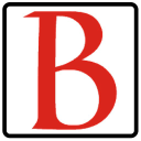 BookBox India Pvt. Ltd logo