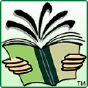 Book Browse logo icon