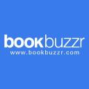 Book Buzzr logo icon