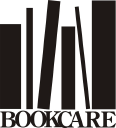 Bookcare, Moscow, Russia logo