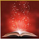 The Book Catalysts logo