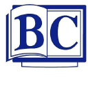 BookCheck Ltd logo