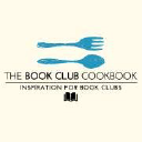 BookClubCookBook.com logo