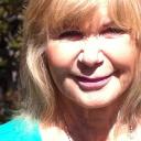 Judy Cullins logo icon