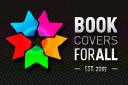 BookCoversForAll.com logo