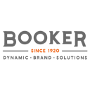 Booker Promotions logo