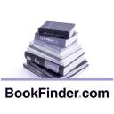 BookFinder.com logo