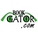 BookGator.com logo