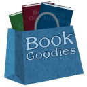 BookGoodies Network logo