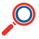 BookHotelsDirect.com logo