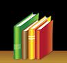 BookieJar Inc. logo