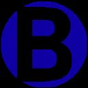 Bookingee.com logo