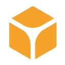 Bookingkit logo icon