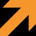 BookIt Ltd logo
