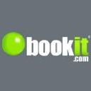 BookIt.com - Send cold emails to BookIt.com