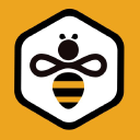 Bookitbee Limited logo