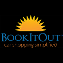 BookItOut, Inc. logo