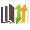 BookLending.com logo