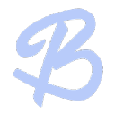 Booklyn, Inc. logo