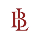 Bookman Law Professional Corporation logo