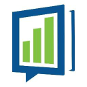 Book Marketing Tools logo icon