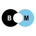 Bookmeeting.es logo