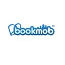 BookMob.ca logo