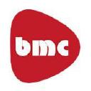 BookMyComfort.com logo