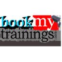 BookMyTrainings.com logo