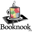 Booknook.biz logo