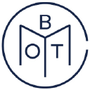 Logo for Book of the Month
