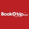 BookOtrip Logo