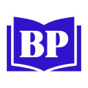 BookPage - Send cold emails to BookPage