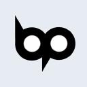 Book Pumper logo icon