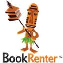 Bookrenter.com Stock