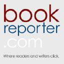 Bookreporter logo icon