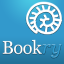Bookry Ltd logo