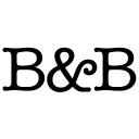Books & Books logo icon