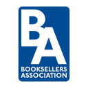 The Booksellers Association logo icon