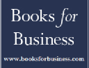 Books for Business Ltd. logo