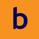 Booksite logo icon