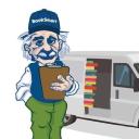 Booksmart, S. de R.L. de C.V. logo