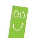 Bookstores.com logo