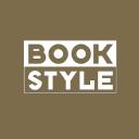 Book Style S. A. logo