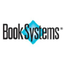 Book Systems, Inc. logo