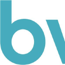 Book Visit logo icon