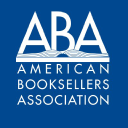 American Booksellers Association - Send cold emails to American Booksellers Association