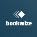 eSignatures for Bookwize by GetAccept